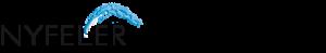 PageLines-Nyfeler-Logo-header.png