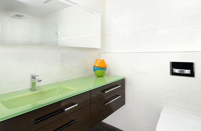 Ebmatingen Sanitäre Installationen Nyfeler